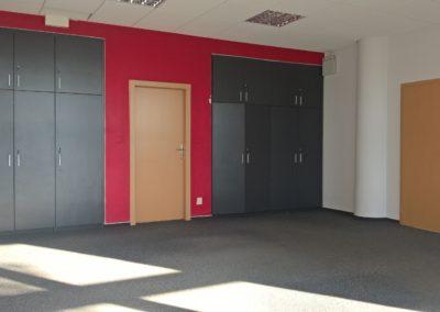 Pronájem kanceláří 42m²-2
