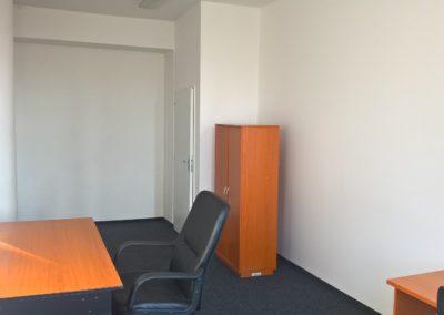 Pronájem kanceláří 21m²-1